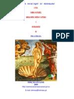 A Rosa, Rainha Das Flores, Símbolo Mítico, Místico e Esotérico e Os Rosacruzes Na Filatelia