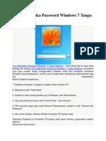 caramembukapasswordwindows7tanpasoftware-131202035951-phpapp02