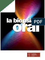 biopsia bucal