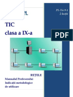 PL-TIC-9-1