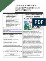pccd newsletteroctober2014