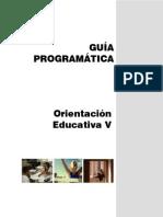 ORIENTACIÓN_EDUCATIVA5