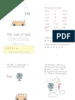 134 Alphabetti Book 3 11 Printer Version