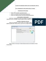 Anderson_RA1421876Tutorial_Windows_2003.docx