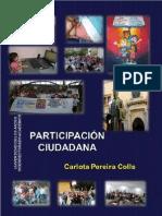 Modulo Participación Ciudadana