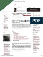 Control de Ventiladores_ Guía de Speedfa