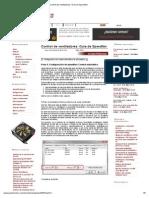 Control de Ventiladores_ Guía de Speedfan5