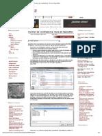 Control de Ventiladores_ Guía de Speedfan6