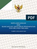 NKRAPBN2015
