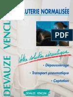 Catalogue Tuyauterie Devauze2005