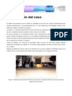 Solucion de Colision Con RACTT Ejemplo01