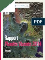 Lpr2014 Resume Vf Web