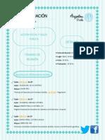 [HCDN] - 30/09/2014 - Accion Social y Salud Publica