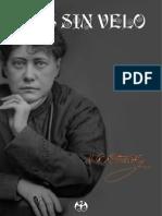 Blavatsky, Helena P. - Isis Sin Velo