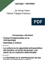 Clase_10_Identidad.antrop.[1]