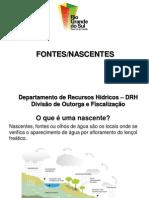 APRESENTACAO_NASCENTE