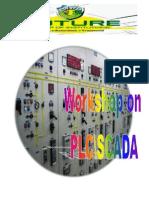 PLC_Workshop.docxits all about plc man its all o it