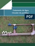 cartilha tratamento de água montagem clorador.pdf