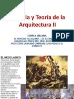 7 SEMANA.pdf