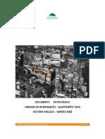 DE_Feitoria_Inglesa.pdf