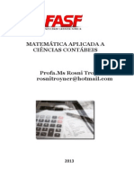 MATEMATICAAPLICADA-CONTABEIS
