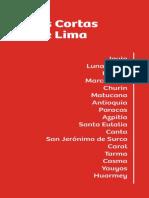 Rutascortas Lima 2012 4