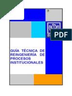 METODOS-REINGENIERA