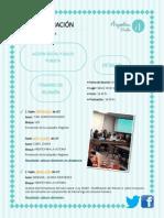 [HCDN] - 23/09/2014 - Accion Social y Salud Publica