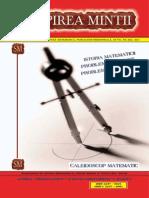 Revista Sclipirea Mintii Nr 13 - Mail - A4