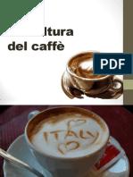 Al Bar La Cultura Del Caffe