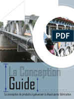 French_Design_Guide_Galvanized_Steel_Structures.pdf
