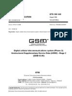 GSM 0390_411