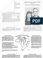 Bayless-David-Beverly-1959-Brazil.pdf