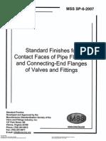 MSS-SP-6-2007-pdf.pdf