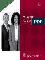 Salary_Guide_2010-2011