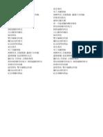 營歌歌詞.pdf