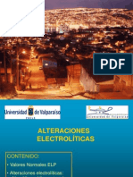 alteracion_electrolitica