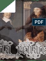 La Filosofía en El Renacimiento