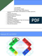 Curso SAP SD ModuloI