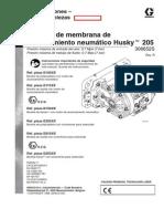 instrucciones_husky_205_d11021.pdf