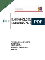 Universidad Politecnica.desbloqueado