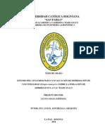 ERIOPIS CONNEXA- PREDACION_LUSCIOSKY_2014.pdf