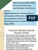 TMK presantation.pptx