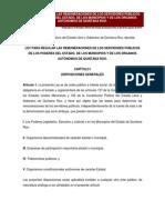 laboral-ley100-L1320130822302