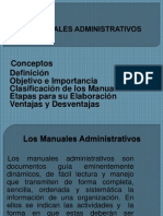 2-Manuales Administrativos