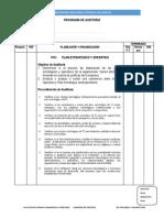 MODELOS DE PROGRAMA DE AUDITORIA.docx