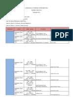 ACTIVIDADES_COMPLEMENTARIAS(2)_-TUTORIAS_COLECTIVAS_II_-_2014[1]
