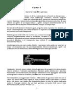 Quantum K Manual Italian Chapter 3