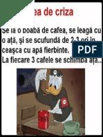 cafeaF