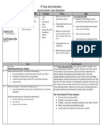 ms bus 8th career exploration one sheet